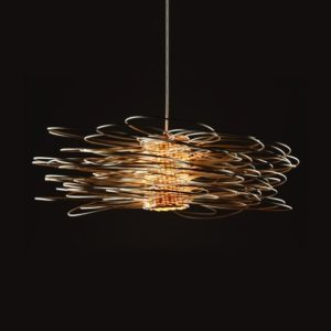 light fittings with luminares - Copy