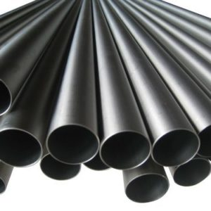 carbon-steel-pipes-500x500